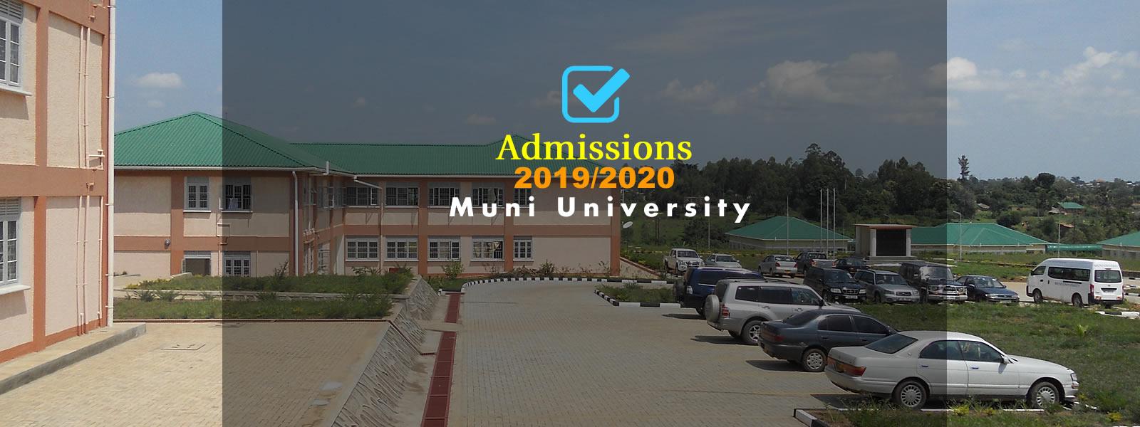 2019admission-muni
